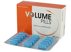 volume pills discount code