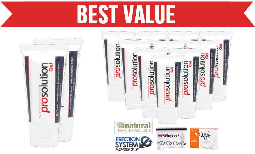 prosolution gel coupon code